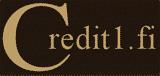 credit1 111