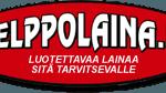 helppolaina 3