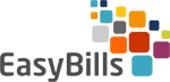 Easybills 49
