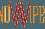 Novavippi2 8