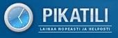 Pikatili1 71