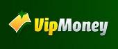 VipMoney 51