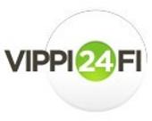 Vippi24 50