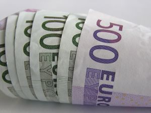 eurot rullalla 118