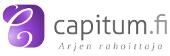 Capitum