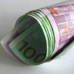 YLE: Uudet vertaislainapalvelut toimivat vastuullisesti