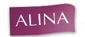 Alina 36