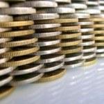 Markkinoiden suurin ensilaina on nyt jopa 1000 euroa