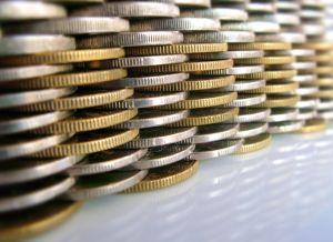 Risicum ja OK Money tarjoavat tuhannen euron ensilainan