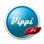Vippi.fi järjestää kilpailun Facebookissa