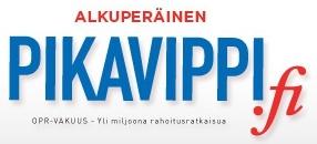 Pikavippifi 106