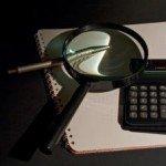 KL: Pankkitilejä analysoiva järjestelmä tukee pikavippiasiakkaiden taloustilanteen