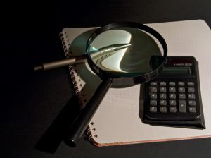 Pankkitilejä analysoiva järjestelmä kertoo pikavippiasiakkaiden taloustilanteen