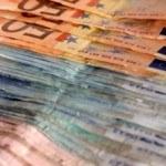 HS: Pikavippifirma maksamaan korvauksia 50 000 €