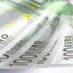 Pikavippiyritykset eivät halua syytää rahaa maksukyvyttömille