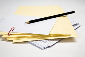 Eduskunnalle lähetetty avoin kirje pikavippikieltoa koskien