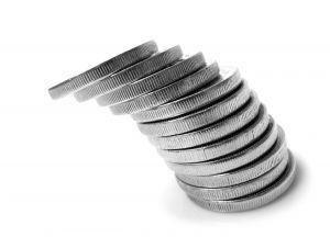 Pankkien lainatarjonta heikkoa pienten lainojen osalta