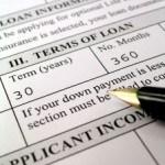 Pikavippipalvelu tarjoaa uudenlaista lainanvälitystä