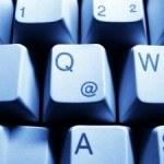 US: Nainen huijasi pikalainayrityksiä varastetuilla verkkopankkitunnuksilla