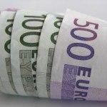 Tutkimus: Kulutusluottojen käyttäjillä on useimmiten ainoastaan yksi kulutusluotto kerrallaan
