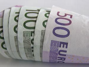 Kulutusluottojen käyttäjillä on useimmiten ainoastaan yksi kulutusluotto kerrallaan