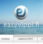 Easyvippi 30