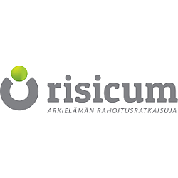 risicum 119