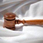 Markkinointioikeus tuomitsi kaksi pikaluottoyhtiötä sakkoihin lainvastaisesta mainonnasta