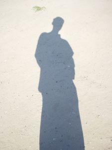 757922 shadow 87