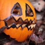 Pikalainapalvelu Vippi.fi järjestää Halloween kilpailun