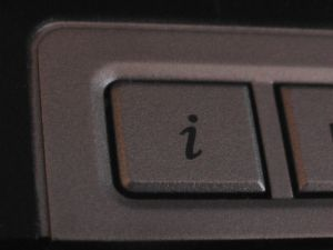 191283 information button 75