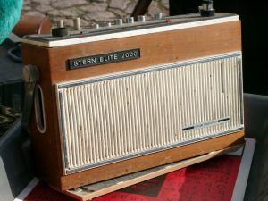379071 stern radio 78