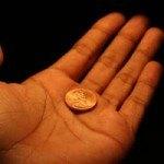 Torniossa otetaan käyttöön sosiaalinen luotto vuonna 2013