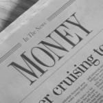 Risicumin entiset omistajat tienasivat viime vuonna myymällä yhtiönsä