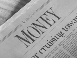 124128 financial news 72