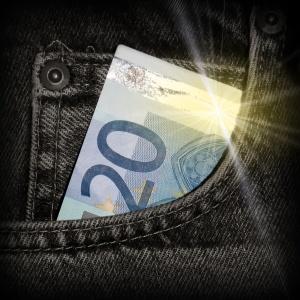 1289291 money    money 71