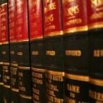 Perustuslakivaliokunta antoi lausuntonsa pikavippejä koskevasta lakiehdotuksesta