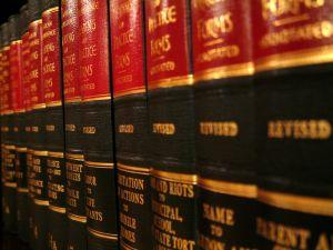 68948 law series 4 69