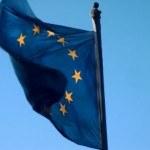 Pikavippien valvontaan lisää yhteistyötä Pohjoismaiden ja Baltian maiden kesken