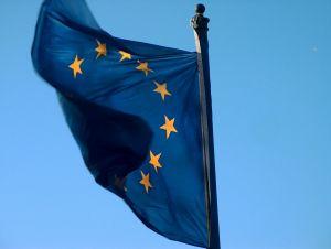 903451 european flag 56