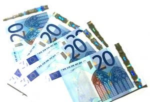 966146 20 euros 55