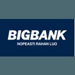 bigbank 17