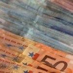 Uuden lain seuraus: pikavippiä yli 2000 euroa?