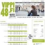 Vippi48