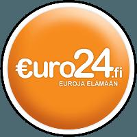 euro24 118