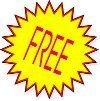 free 1