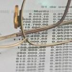 Suomen Asiakastiedon mukaan pikavippien maksuhäiriörekisteri oli laillinen