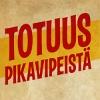 risicum_totuus_pikavipeista