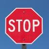 stoppi