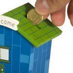 Kolme prosenttia suomalaisista helpottaisi talouttaan pikavipillä